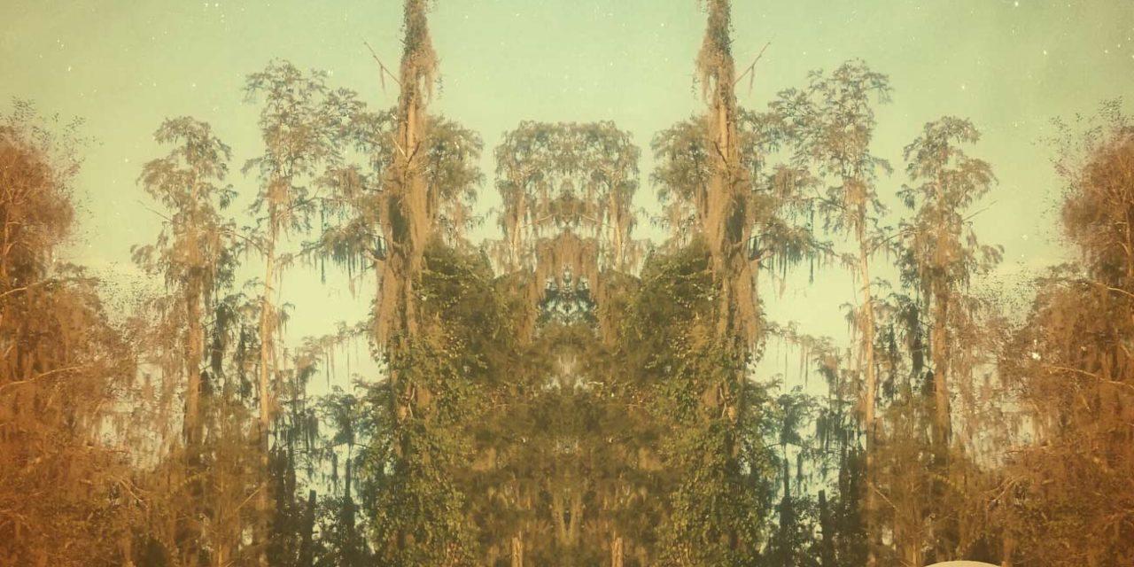 Broken Witt Rebels – Georgia Pine EP