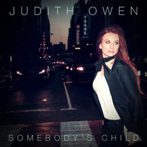 Judith Owen