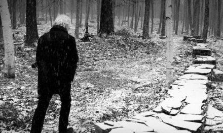 Graham Nash – This Path Tonight