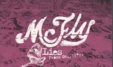 McFly – Lies (Single)