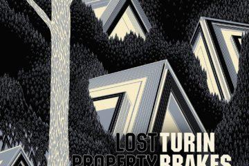 Turin Brakes