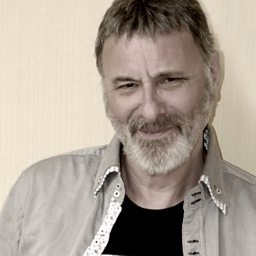Steve Harley Acoustic Trio Announces November 2016 UK Dates