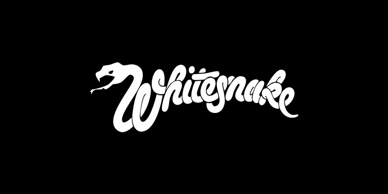 11 Reasons To Love Whitesnake