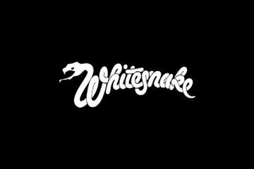 whitesnake_band_logo