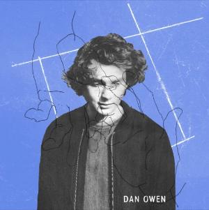 Dan Owen – Made To Love You (Single)