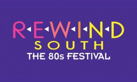 Rewind Festival 2016 – An Introduction