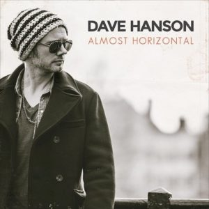Dave Hanson
