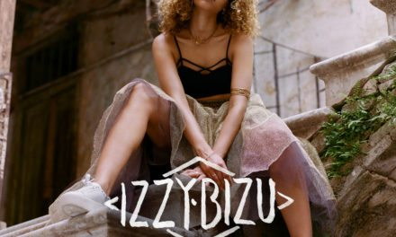 Izzy Bizu – A Moment of Madness (Deluxe Edition)