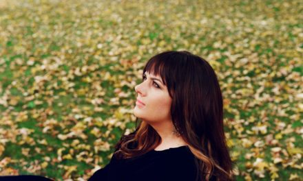 Rumer Releases New Track 'Balance of Nature'