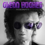 Glenn Hughes – Heavy (Single)