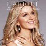 Harriet – Maybe This Christmas (Single)
