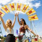 Cornbury Music Festival 2017 Announces Headliner Bryan Adams