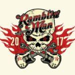 Ramblin Man Fair 2017 Announces Fifth Wave Of Artists