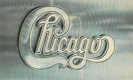 Chicago – Chicago II