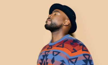 Jodie Abacus Announces New Single