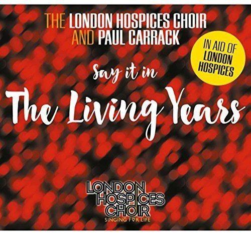 London Hospices Choir