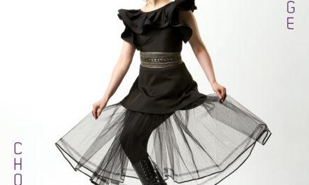 Rachael Sage – Choreographic