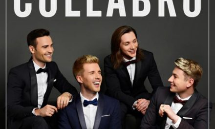 Collabro – Home