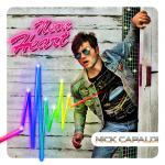 Nick Capaldi – Neon Heart