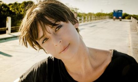 Cat Power Announces March 2017 UK and Ireland Tour