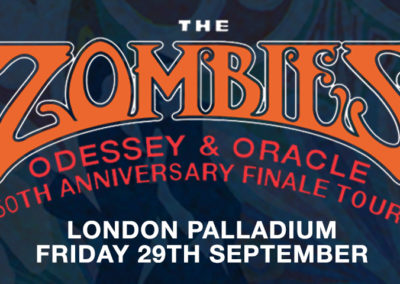 zombies Palladium Image