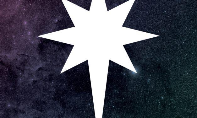 David Bowie – No Plan EP (The Final Studio Recordings)