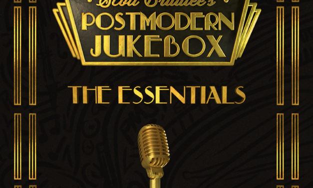 Scott Bradlee's Postmodern Jukebox – The Essentials