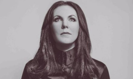 Thea Gilmore Announces New Album