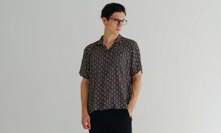 Dan Croll Announces New Album And May 2017 UK Tour