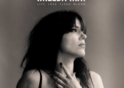 Imelda May Album Cover