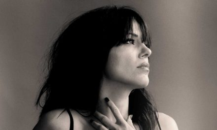 Imelda May – Life Love Flesh Blood (Deluxe Edition)