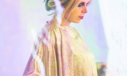 Jane Weaver Announces Autumn 2017 UK & Ireland Tour