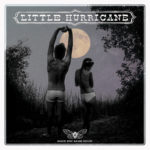 Little Hurricane – Same Sun Same Moon