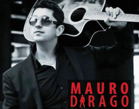 Mauro Dirago – Rewind