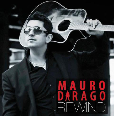Mauro Dirago