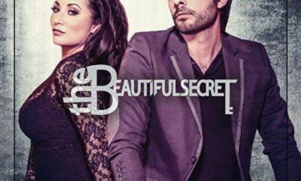 The Beautiful Secret – The Beautiful Secret