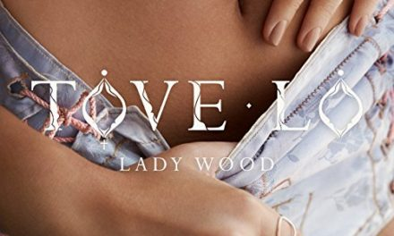 Tove Lo – Lady Wood