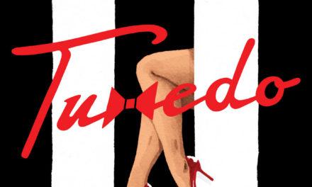 Tuxedo – Tuxedo II