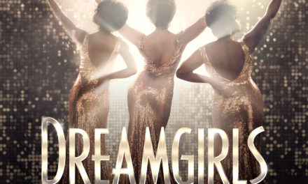 Dreamgirls – OST