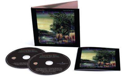 Fleetwood Mac – Tango In The Night (2017 2-CD Edition)