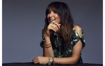 KT Tunstall – A Kindred Spirit