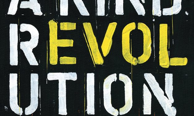 Paul Weller – A Kind Revolution (Deluxe Edition)