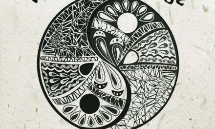 Debbie Bond – Winds Of Change (Single)