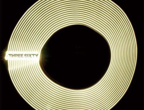 360 Band – Three Sixty