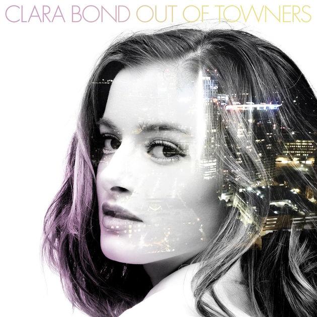 Clara Bond