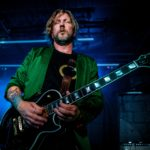 Devon Allman – Riding Hard