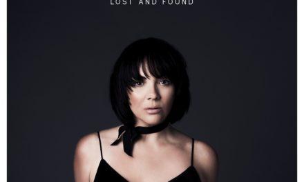 Martine McCutcheon – Lost And Found (Deluxe Edition)