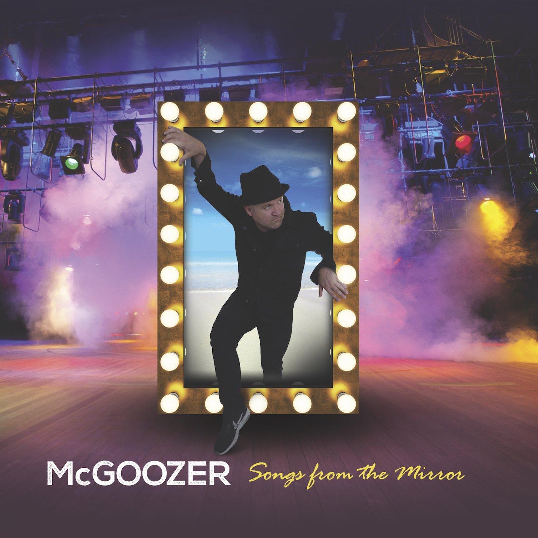 McGoozer