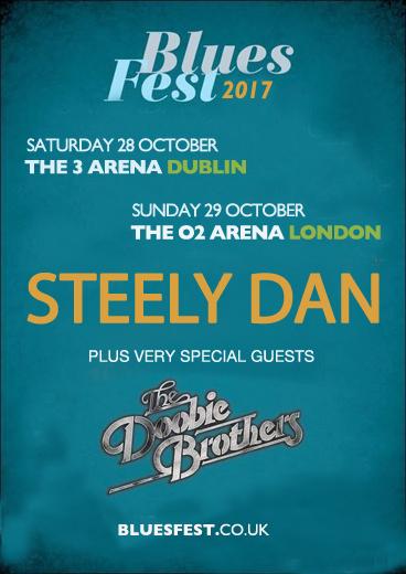 bluesfest2017A