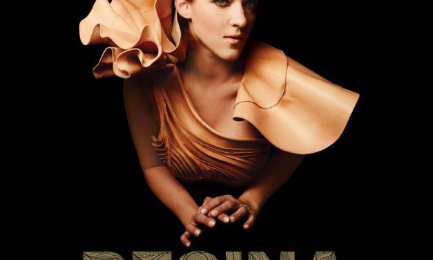 Becca Stevens – Regina